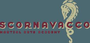 Scornavacco Martial Arts Academy